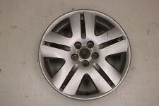 VW POLO 9N EINZELFELGE ALUFELG FELG 6Q0601025D 6.5J ET43 5x100 BARCELONA