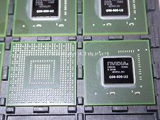 New NVIDIA G98-600-U2 G98 600 U2 9200M GS GPU BGA Chipset Video Chip freeshippin
