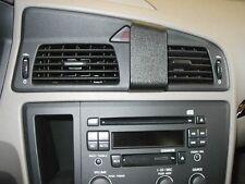 Brodit ProClip Montagekonsole für Volvo S60 Baujahr 2000 - 2010 [852982]