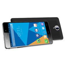 DOOGEE Handys ohne Vertrag mit 12,0 - 15,9 Mp Kamera