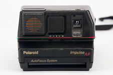 Polaroid Impulse AF Kamera Sofortbildkamera Sofortbild Kamera Camera