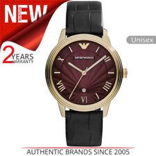 5e8a6ea77a78 Relojes de pulsera de oro amarillo oro