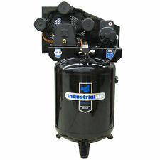 Industrial Air 5.7-Hp 60-Gallon Single Stage Air Compressor