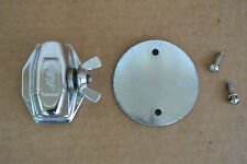 LUDWIG TOM BRACKET for YOUR TOM or FLOOR TOM & DRUM SET!!! LOT #C459