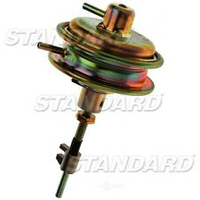 Distributor Vacuum Advance Standard VC-362