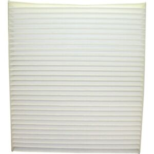 Cabin Air Filter  ACDelco Professional  CF2223