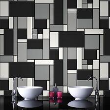 Moderne tapeten schwarz weiß  Graham & Brown Tapeten | eBay