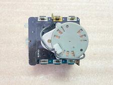 GE Dryer Timer 572D520P023 (WE4M284)