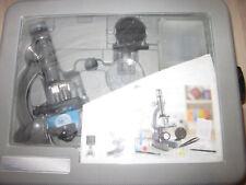 Mikroskop koffer günstig kaufen ebay