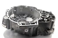 VW 02M 02Q 6 Sp manual gearbox clutch bell housing transmission case 02Q301107AE