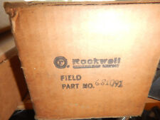 NEW OLD STOCK PORTER CABLE 681091 FIELD FOR 368 268 CIRCULAR SAWS