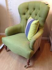 Laura Ashley Home Office/Study Armchairs