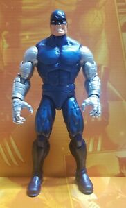 Hasbro Marvel Legends Box Set CYBER ONLY New LOOSE Amazon Exclusive IN HAND