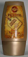 """Art of Sun """"Natural Energy Rose-Vanilla"""" Solarkosmetik, 30 ml"""