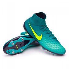 Nike Magista Orden II SG 844521-375 44