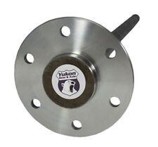 Yukon Gear & Axle YA G12479210 Axle Shaft Fits 03-05 Astro