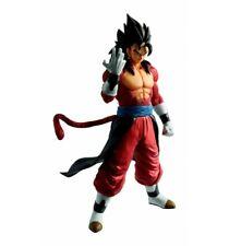 Banpresto Dragonball Heroes - Ichibansho - Vegeto Vegito SSJ4 - 25cm