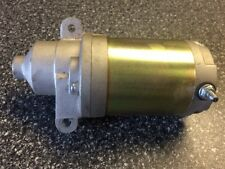 STARTER FOR MTD POWERMORE ENGINE PART # 951-12207