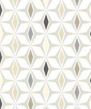 Rollos de papel pintado A.S. Création sin anuncio de conjunto