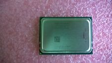 1 LOT OF 5 AMD OS6274WKTGGGU 2.2GHZ 16 Core Processor