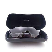 CHANEL Designer-Sonnenbrillen für Damen