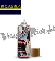 11464 - BOTELLAS PINTAR DESMONTABLE WRAPPER ML 400 MOSTAZA