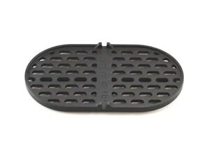 Primo Ceramic Grills Oval XL Cast Iron Charcoal Grate New