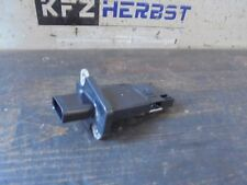Ford Focus II Luftmassenmesser 3L3A12B579BA 1.6i 16V 74kW HXDA 163376