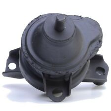 New Engine Mount For Honda Prelude 97-01 2.2L
