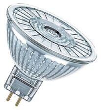 Osram Parathom LED  MR16 Sockel GU5,3  /  3,4W   / 36° warmweiß 3000K  dimmbar