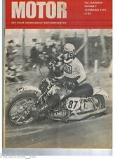 MO7507-500CC HARLEY RACER,DECOSTER,YAMAHA MODELS,SPEED7