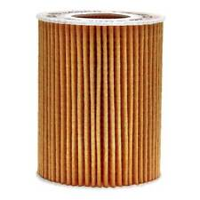 Bosch Oil Filter Paper Element Type BMW Z4 Z3 X5 X3 7 5 3 Series Alpina Roadster