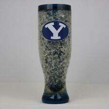 BYU Cougars NCAA Officially Licensed Ice Pilsner