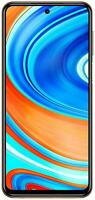 Redmi Note 9 Pro Max 6GB RAM 64GB Champagne Gold Mobile ,Factory unlocked-zZy