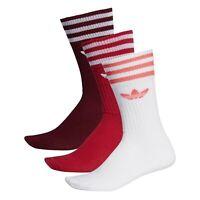 Calze Daniele Alessandrini Socks Cotone Uomo Rosso DA014M3202 9