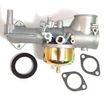 Grass Trimmer Carburetor for Briggs & Stratton 491590 390811 392152 Carb Replace