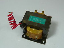 Siemens 99479 Transformer 600V 2A 200VA  ! WOW !