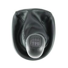 For Mercedes-Benz VITO 638 1996-2000 5 Speed Gear Shift Knob Gaiter Boot