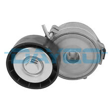 Dayco Automatic Belt Tensioner APV2464 fits Land Rover Freelander 2 2.2 SD4 4...