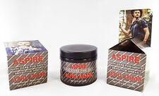 Skin Care for Men's Sensitive Areas - Aspire Alpha Armor