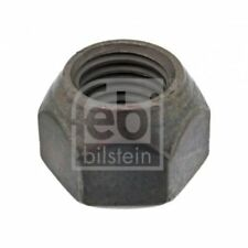 FEBI BILSTEIN Wheel Nut 40247