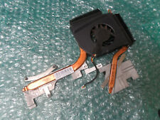 HP Pavillion DV6700 Heatsink With Coolant Fan FAST POST
