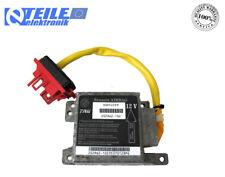 Airbagsteuergerät ALFA Spider GTV 60652259 zuverlässiges Ersatzteil für 60610206