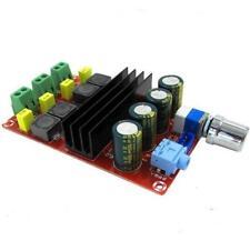 Digital 2*100W Amplifier Audio Board TDA3116 Power Amp 2.0 Class D Stereo HIFI