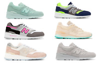 New Balance Men's 998-997 Made in USA Lifestyle Shoe M998-M997H