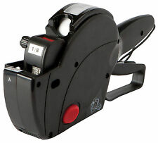 Avery Single Line Labelling Gun, pricing gun + 1500 Labels