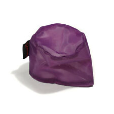 R/C Filter Covers For HPI Traxxas Motosaver SAV90 Outerwears PURPLE 20-2266-07