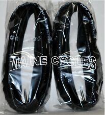 Tufo Dry Plus cyclocross tubular 700 x 32 all black 2 tires (1 pair)