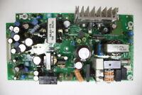 "Pioneer 43"" PDP-4350SX AXY1091 Sub Power Supply Board Unit"