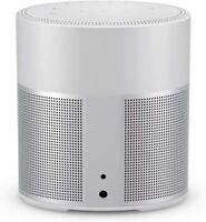 BOSE Home Speaker 300 | Smart Speaker With Amazon Alexa Google Assistant NEW